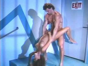 Racquel 2 80s Porn...