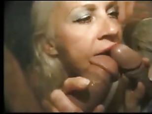 Hot Granny 4...