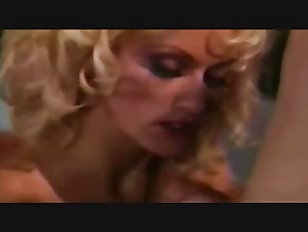 Picture Stacy Valentine Compilation Music Video