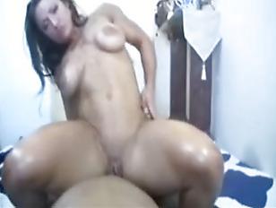 Joanna jet you favourite lust sex porn hub videos
