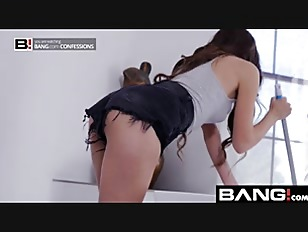 BANG Confessions Arielle Faye...