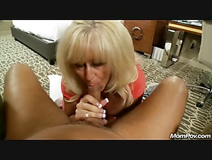Mature swingers porn tube videos at youjizz