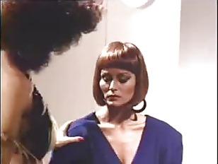 Kay Parker And Seka...