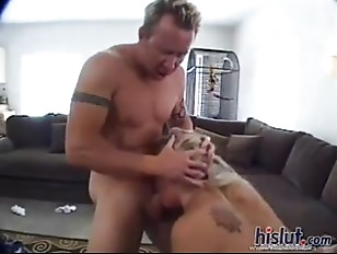 Picture Ashley Long Is The Queen Of Anal