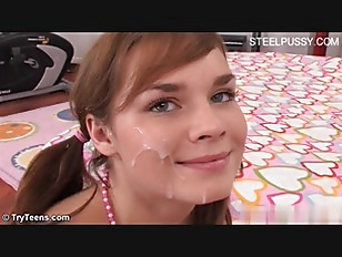 Troia Italian teen Gets...