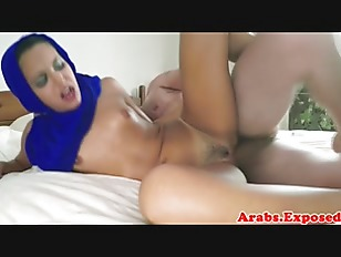 Free Anal Web Clips