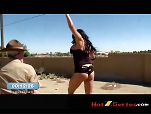 Picture Brazzers House Episode Four P2