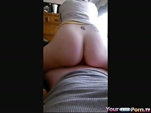 Epic College Girl Rides...