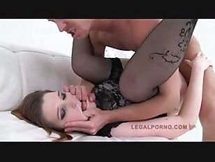 Picture Slutty Girl First Anal Scene
