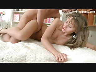Picture Sweet Young Girl 18+ Loves His Thick Stick