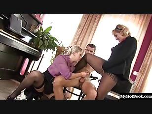 pussy_1187840