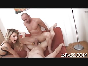 big girls need cock too