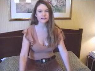Bianca Jordan POV...