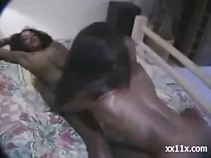 Picture Ebony Lesbians After The Shower
