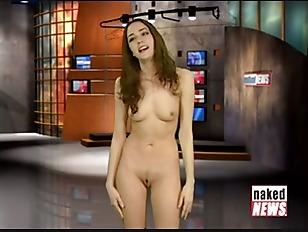 naked-girl-naked-news