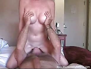 Picture Creampie For Mom In Hotel