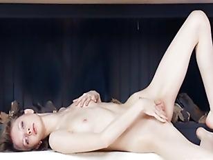 Ultra Skinny Princess By...