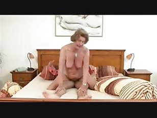 Picture Granny Get Fuck Hard On Bed