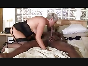Sally taylor free sex clips