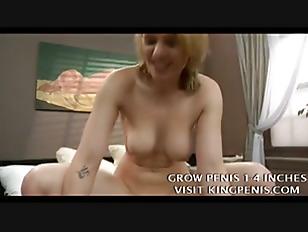 Picture Wild Hot Slut Gets Fucked Hard