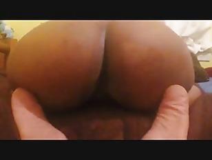 Amateur rough sex porn