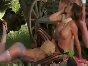 Natasha Marley Bonny And...