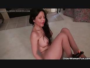 Nude photos malayalee girls