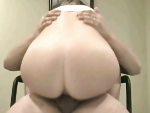 Picture Hot Body Gets Coated In The Cum