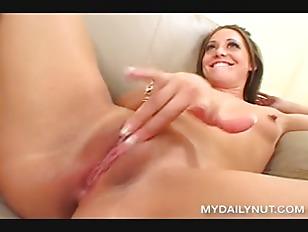 Kylee King Getting Her...