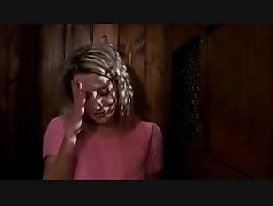 Confession Girl