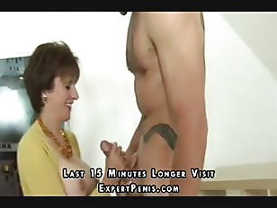 Picture Horny Mama Fucked