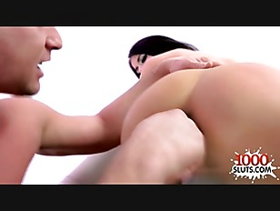 Picture College Chick Drill By Big Cock