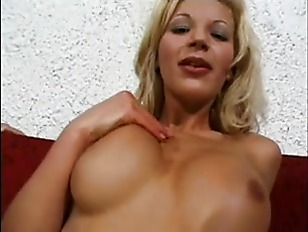 Picture Big Boobed Czech Blonde Banged In All Holes