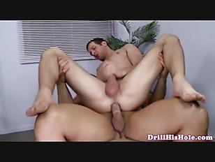 hunk ass pounds bottomless pool
