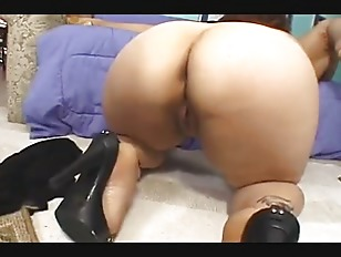 Lesbianas latinas tube
