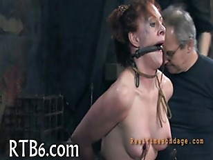 Picture Lusty Collaring For Sweet Babe