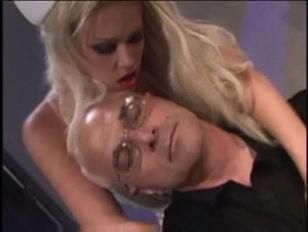 Katrina kay pornstar