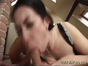 Picture She Loves Extreme Anal Fisting