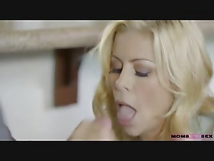 Lily Rader   Alexis Fawx   Incest   Mom Son Bro Sis   MomsTeachSex   Creampie   Fucks His Stepmom Then His Sister.mp4