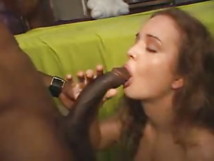 Amateurs are so fun to watch