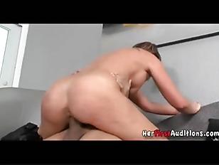 Ass on ashden