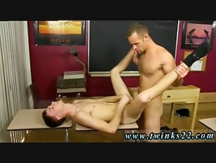 nuru massage oklahoma