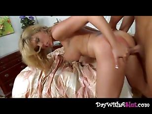 pussy_816044