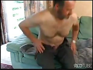 Picture Young French Redhead Learns How To Fuck