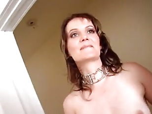 Best softcore boobs porn archive