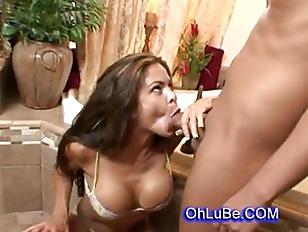 pussy_1486452