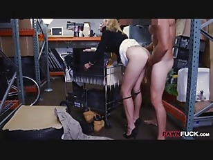 pussy_1147146