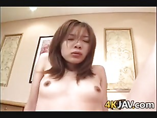 Japanese Doll Getting Fucked...