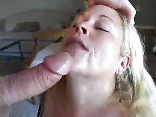 Picture Big Fucking In Anal