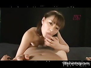 Wild Hot Secretary Does...